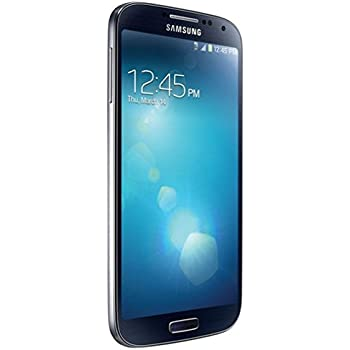 Amazon.com: Samsung Galaxy S4 I545 16GB Verizon CDMA 4G
