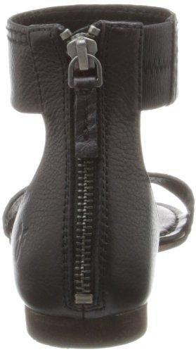 Sandalo Gladiatore Sandalo Nero Sandalo Donna Sandalo Frye Nero-72107