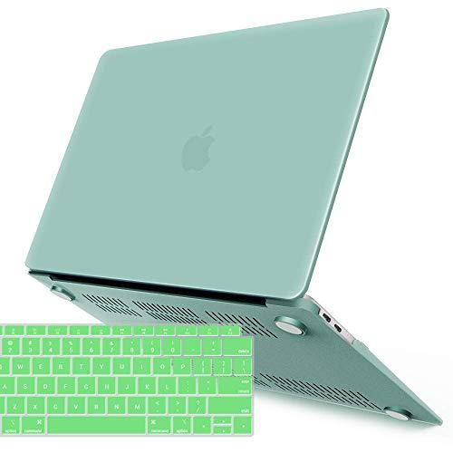 IBENZER MacBook Release Keyboard MMA T13GN