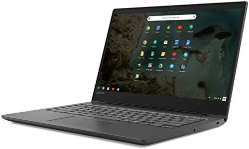 Lenovo Chromebook S330 14 Inch HD Display - (Business Black