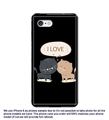 Apple iPhone 5 se Arrière Coque Housse Etui Anti chocs Back Cover Case Cas PC étui couverture - Dessein 084