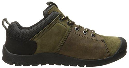 1015131 5 Pépite Câpres Hommes 9 M Passionnés De Chaussure Randonnée Gargouille Nous d0SdqF