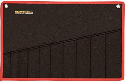 EGA Master 90055 Bolsa para Juego de 12 Llaves Fijas: Amazon.es: Bricolaje y herramientas