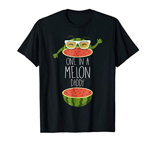 Mens Adults Watermelon Halloween Costumes Ideas Outfit Ideas Cute for $<!--$12.87-->