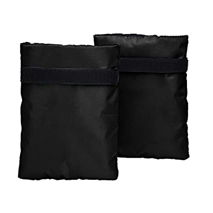 Amazon.com : Outdoor Faucet Covers- Water Faucet Cover Faucet Socks ...