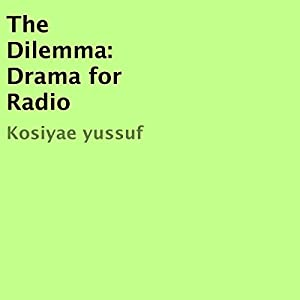 The Dilemma Radio/TV Program