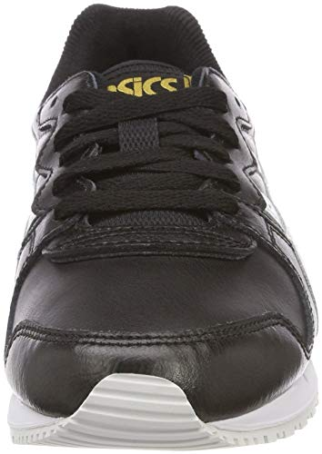 Asics Damen Gel-Movimentum 1192A002-001 Sneaker, Schwarz (Black), 39.5 EU