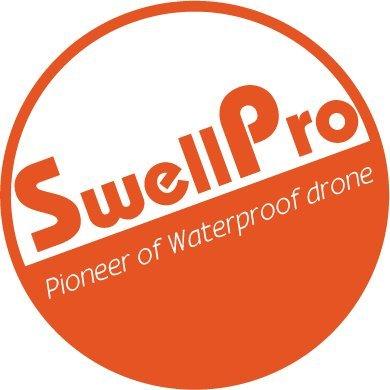 Splash-Drone-Carbon-Fiber-Propeller-Pair-CW-CCW