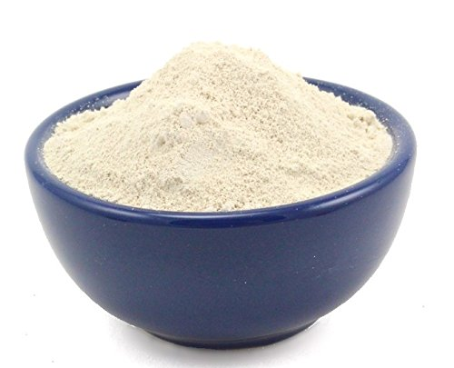 Herb Powdered Extract - 8