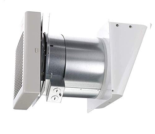 double bladed ceiling fan - 3
