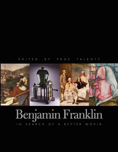 benjamin-franklin-in-search-of-a-better-world