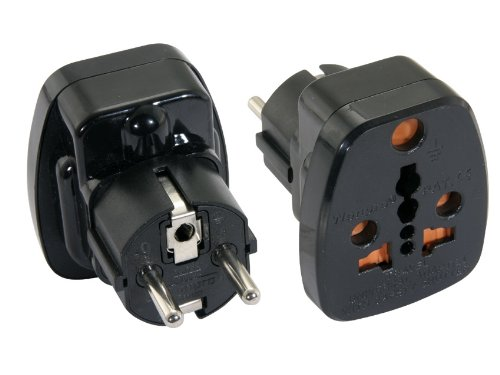 south-africa-to-europe-electric-adapter-by-walkabout-travel-gear