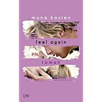 Feel Again (Again-Reihe, Band 3)