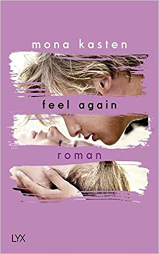 https://archive-of-longings.blogspot.de/2017/06/rezension-feel-again-von-mona-kasten.html