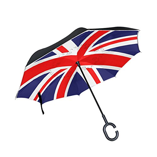 umbrella union jack - 3