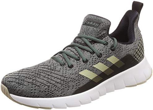 Adidas Asweego Men's Running Shoes