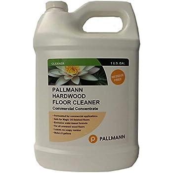 Amazon Com Pall X Power Satin Home Amp Kitchen