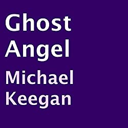 Ghost Angel