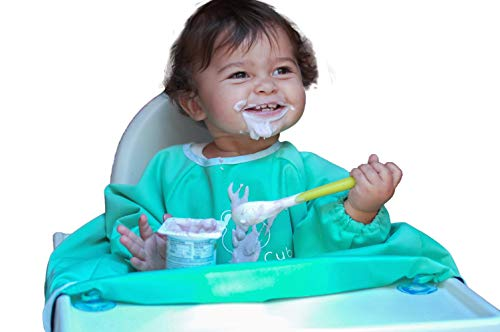 Clean Cub Weaning Suction Toddlers product image