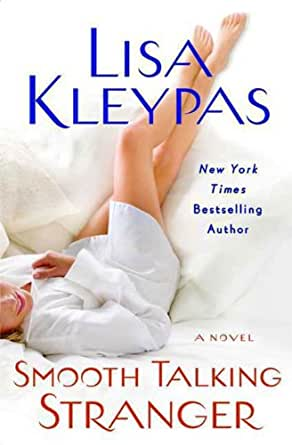 crystal cove by lisa kleypas pdf.zip