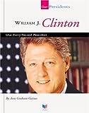 William J. Clinton, Ann Graham Gaines, 1567668763