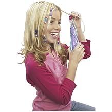 Girl Crush Hair Beader