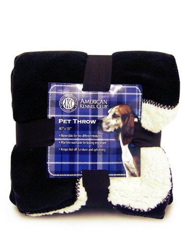 dog thermal blanket - 5