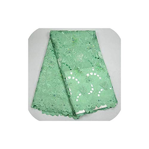 Voile Laces Switzerland Cotton Dry Cotton Lace Fabric White Voile Lace,3
