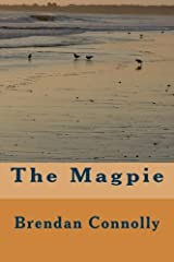 The Magpie Paperback