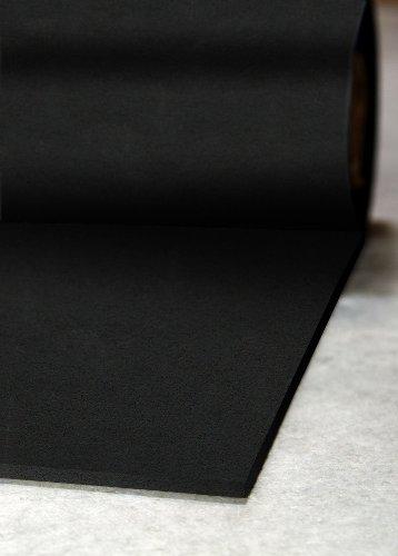 Rubber Rolls Mat (IncStores 1/4