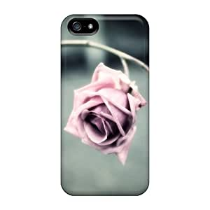 For Iphone 5/5s Case - Protective Case For Kallard Case