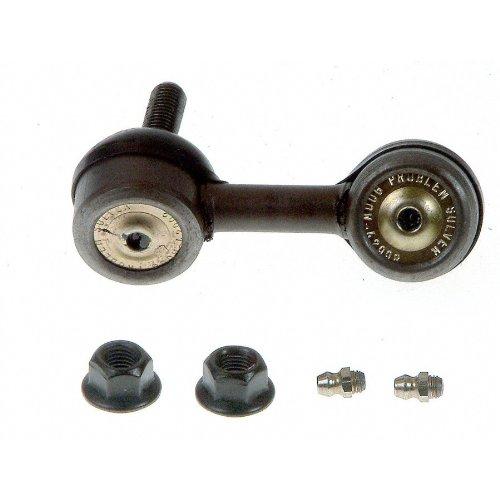 Rare Parts RP18607 Sway Bar Link