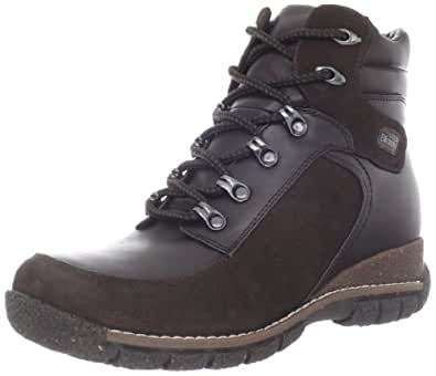 Women's Alexys Ankle Boot
