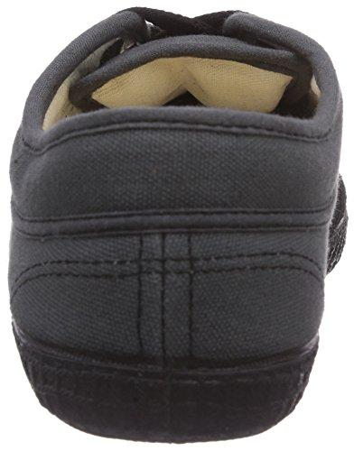 Kawasaki - Zapatillas para hombre