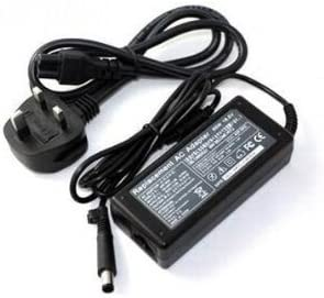 Laptop Charger for HP PAVILION G6 G7