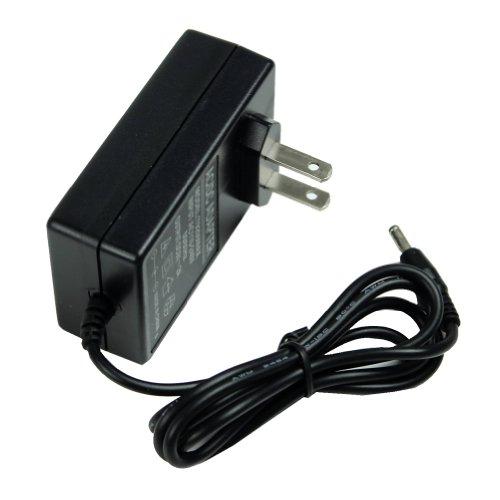 Estone New 9V 2A Switching Power Supply Converter Adapter US Plug 3.5mm x 1.35mm