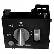 Standard Motor Products DS-876 Multi-Function Switch