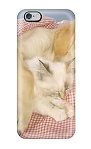 Cute Tpu ZippyDoritEduard Cute Case Cover For Iphone 6 Plus