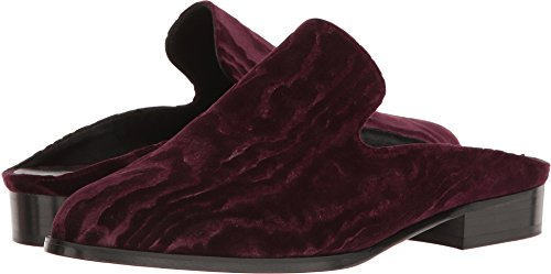 Clergerie Women's Alicetn Purple 40 M EU