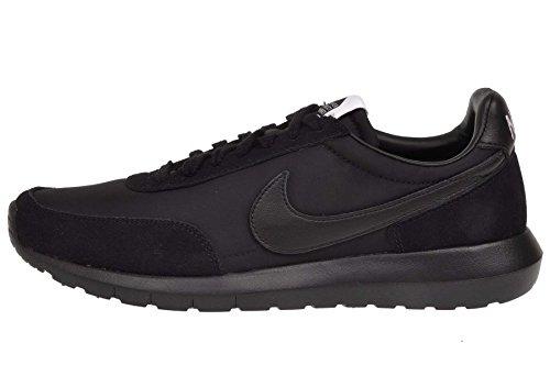 Nike Hommes Roshe Dbreak Nm / Dsm, Noir / Noir Noir / Noir