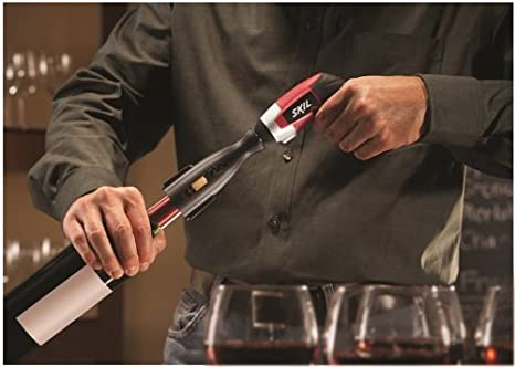 Amazon.com: Desarmador eléctrico SKIL 2354-10 iXO ...