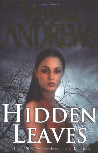 Hidden Leaves (DeBeers) pdf epub