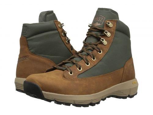 Danner(ダナー) メンズ 男性用 シューズ 靴 ブーツ 安全靴 ワーカーブーツ Explorer 650 6