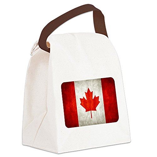Canvas Bags Calgary - 2