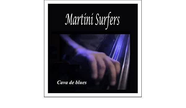 Olvidé Mi Tabla de Surf en Afganistán by Martini Surfers on Amazon Music - Amazon.com