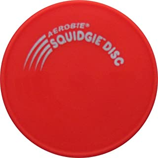 product image for Aerobie Squidgie Flying Disc