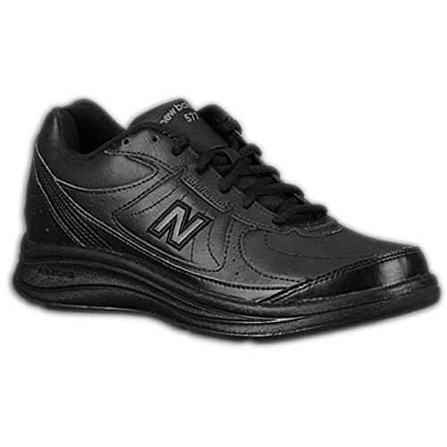 ポップ剣ピクニックをする(ニューバランス) New Balance レディース ウォーキング シューズ?靴 New Balance 577 並行輸入品