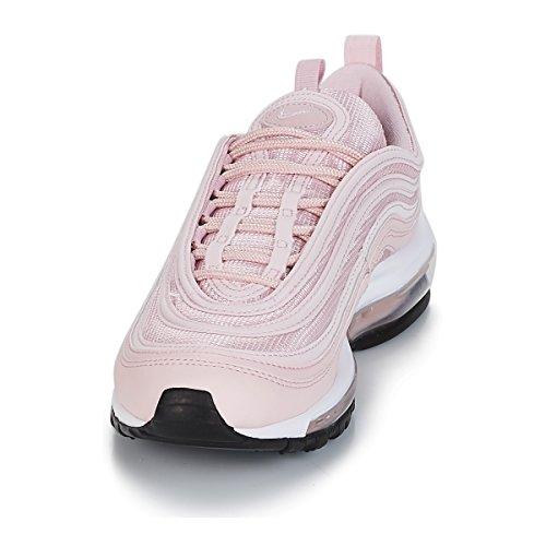 Rosa Rosa Nike Sneaker Nike Donna Sneaker Nike Sneaker Nike Donna Rosa Donna U7TnqxRP