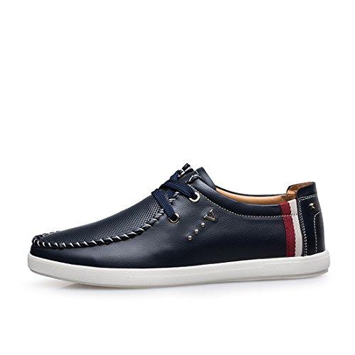39 5 Eu Uomo nero Sneaker Minitoo lh8089 Nero Lheu RxqCwRfYz