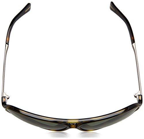 para Mujer Plateado de Viceroy Gafas Vsa Sol 7045 wOwaBqX